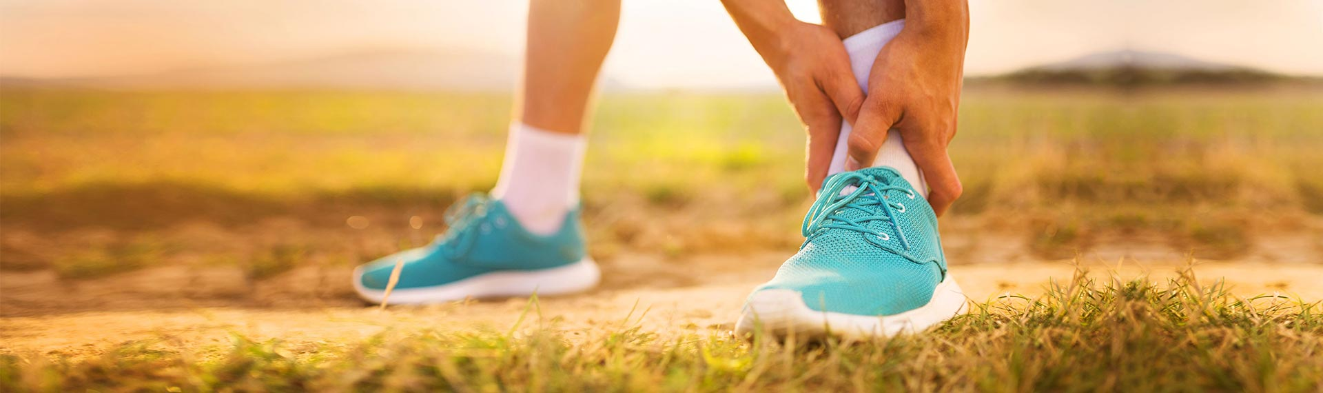 Comprehensive Orthopedic Care for Foot and Ankle Pain | NOSA Orthopedics, Naples, FL