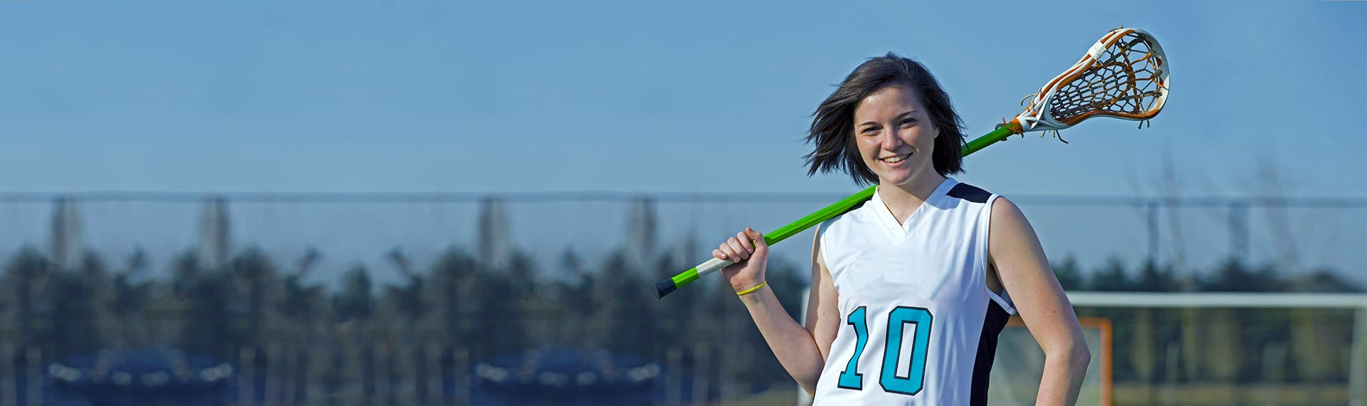 Non-Surgical Sports Medicine Treatments | NOSA Orthopedics, Naples, FL