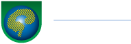 NASA Neuroscience And Spine Associates, P. L.